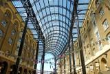 711 Hays Galleria 2014 1.jpg