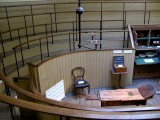 712 old op museum.jpg