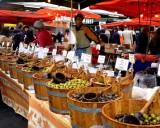 717 Borough Market.jpg