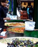 719 Borough Market.jpg
