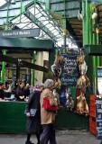 720 Borough Market.jpg