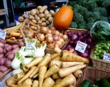 722 Borough Market.jpg