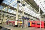 739 Waterloo Station 2014.jpg
