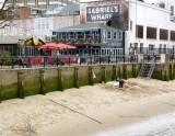 739-3 Gabriel's Wharf.jpg
