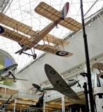 741 Imperial War Museum.jpg