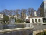 849 Hyde Park.jpg