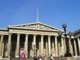 882 British Museum.jpg