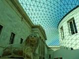 883 British Museum.jpg