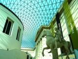 888 British Museum.jpg