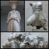 899 British Museum 2016.jpg