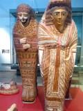 908 British Museum.jpg