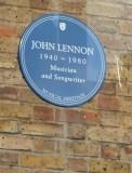 927 john lennon baker street.jpg