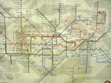 969 Tube map.jpg