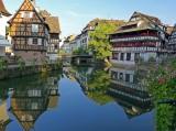 102 Strasbourg 039.jpg