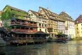 109 Strasbourg 035.jpg
