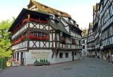 111 Strasbourg 181.jpg