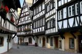 112 Strasbourg 183.jpg