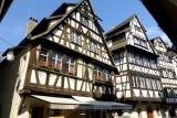 116 Strasbourg 487.jpg