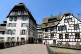 120 Strasbourg 075.jpg