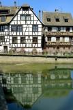 121 Strasbourg 870.jpg