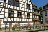 123 Strasbourg 879.jpg