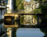 126 Strasbourg 044.jpg