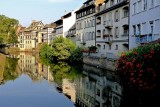 127 Strasbourg 049.jpg