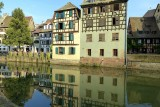 130 Strasbourg 053.jpg