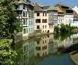 132 Strasbourg 855.jpg