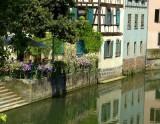 135 Strasbourg 856.jpg