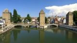139 Strasbourg 912.jpg