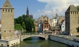 140 Strasbourg 910.jpg