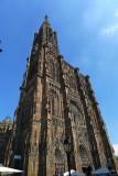 150 Strasbourg 137.jpg
