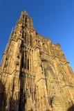 152 Strasbourg 024.jpg