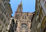 156 Strasbourg 130.jpg