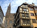157 Strasbourg 453.jpg