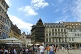 167 Strasbourg 447.jpg