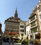 169 Strasbourg 958.jpg