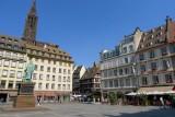 170 Strasbourg 146.jpg