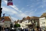 172 Strasbourg 467.jpg