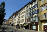 174 Strasbourg 955.jpg