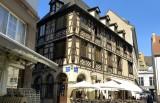 178 Strasbourg 988.jpg