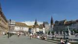 179 Strasbourg 984.jpg