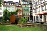 181 Strasbourg 417.jpg