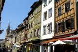 183 Strasbourg 845.jpg