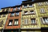 184 Strasbourg 847.jpg