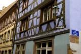 188 Strasbourg 346 copy.jpg