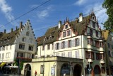 196 Strasbourg 470.jpg