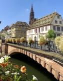 198 Strasbourg 954.jpg