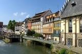 199 Strasbourg 507.jpg